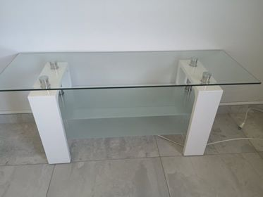 Table-basse-TV-1